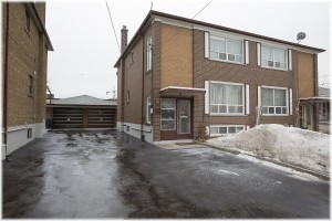39 Dubray Ave-House