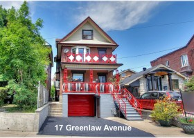 17 Greenlaw-House-1