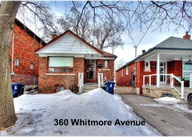 360 Whitmore-House