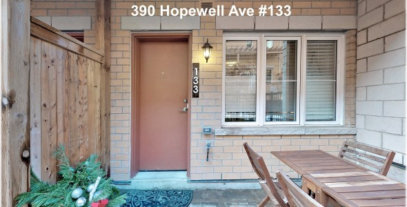 390 Hopewell #133-Front-1