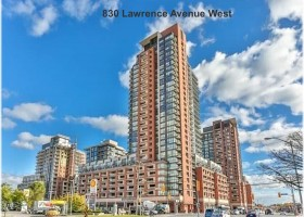 830 Lawrence #629-Building Pic